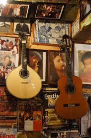 fado gitar