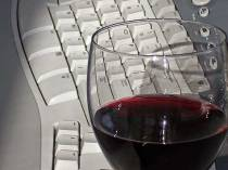 wine-keyboard