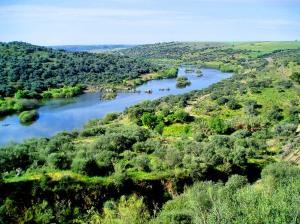 Guadiana_river