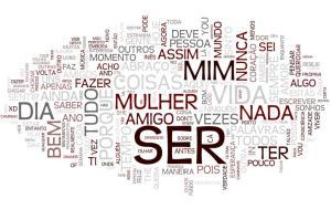 palavrasportuguesa