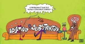 Portugues_f_005