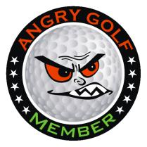 golfer sint2