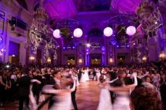 2013-LE-GRAND-BAL-der-Wiener-Hofburg-Er__ffnung-Festsaal_-Tanzschule-Elmayer-__-HOFBURG-Vienna_-Foto-Fayer-_