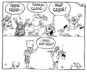 financial-crisis-cartoon-1