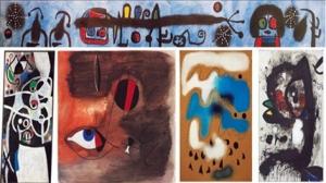 miro paintings_0