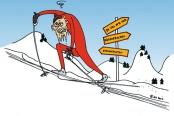 skiløper3
