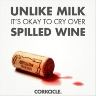 spill-your-wine-funny-quotes-300x300