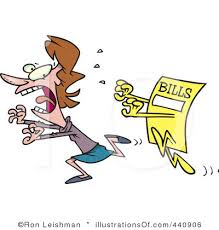el bill2